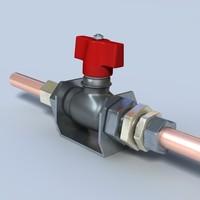 lwo valve