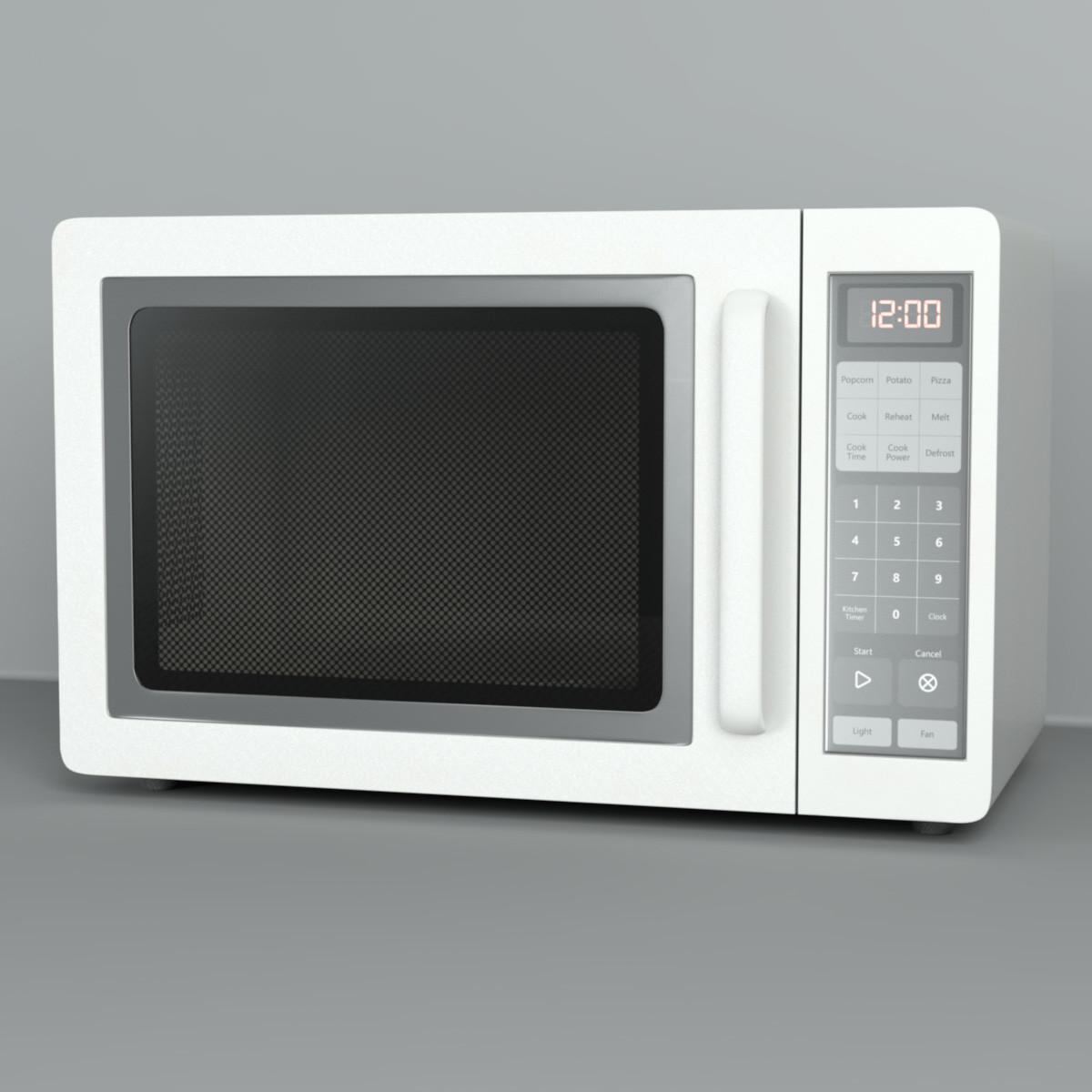 microwave01.jpg