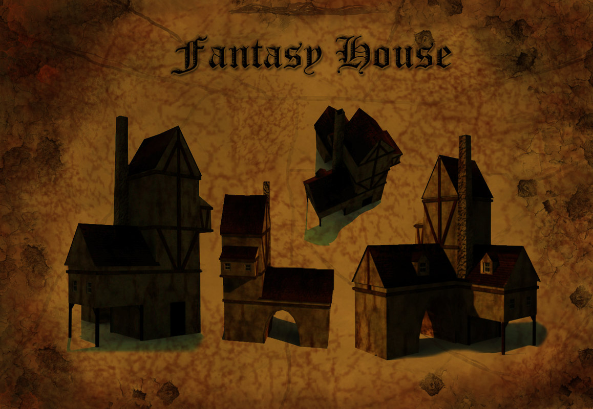 Fantasy_House_Presentation_Picture.jpg