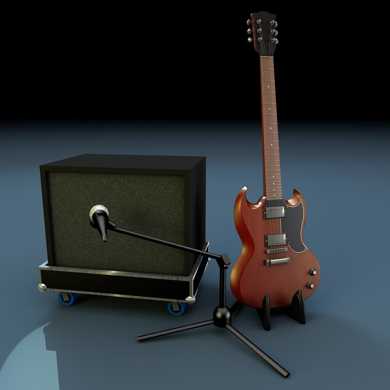 Guitar set 1 001.jpg