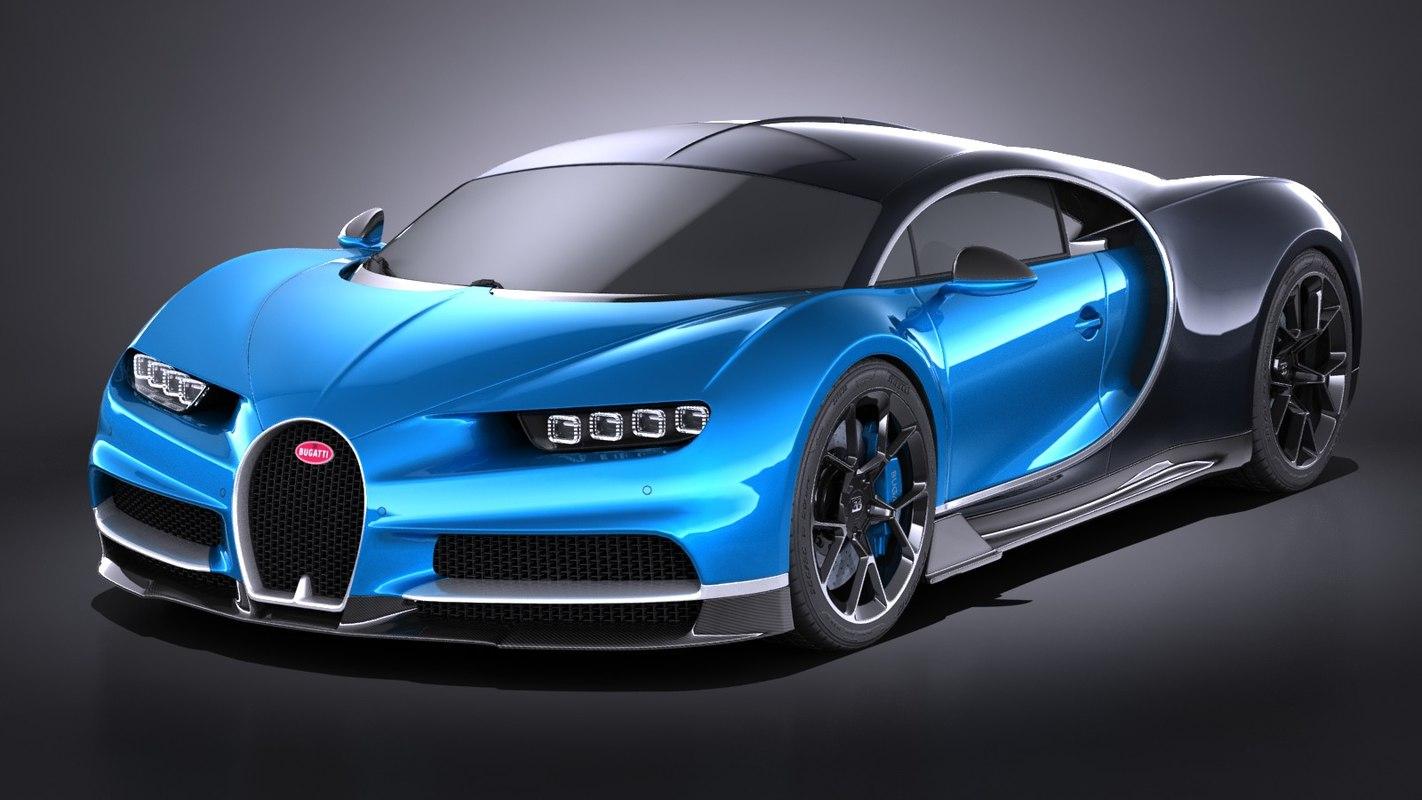 Bugatti_Chiron_2017_0000.jpg