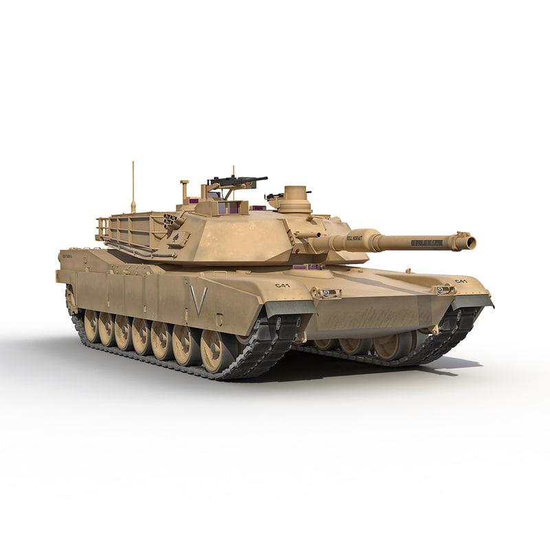 M1 Abrams Rigged 3d model 02.jpg