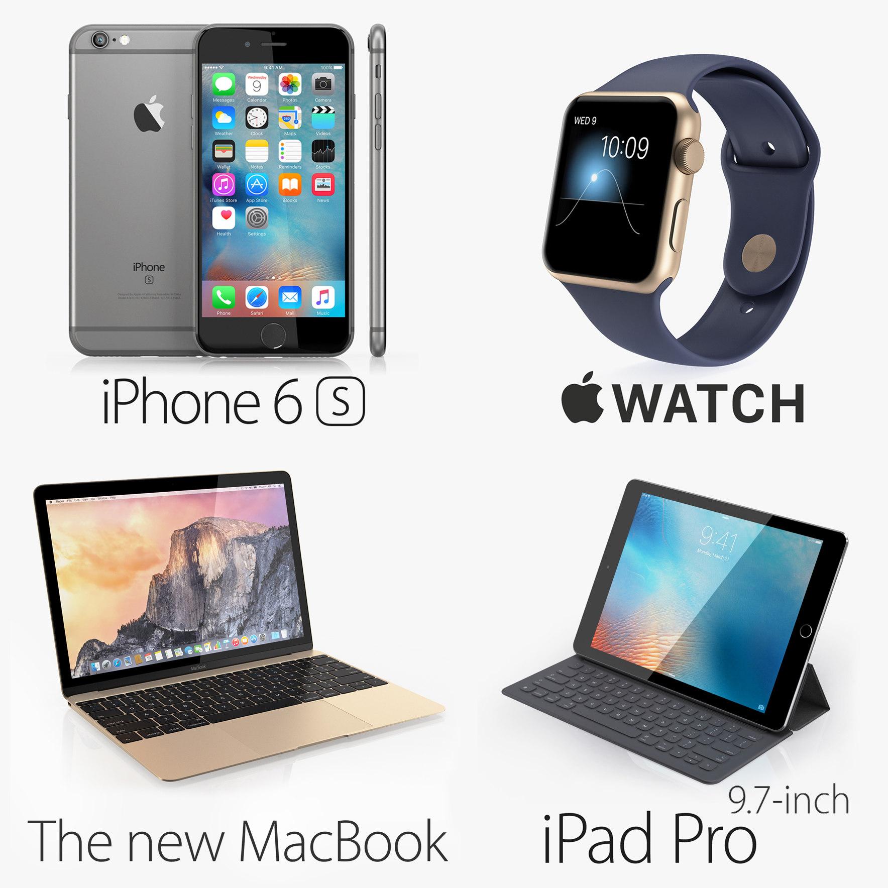 Apple_Collection_2016_v1.jpg