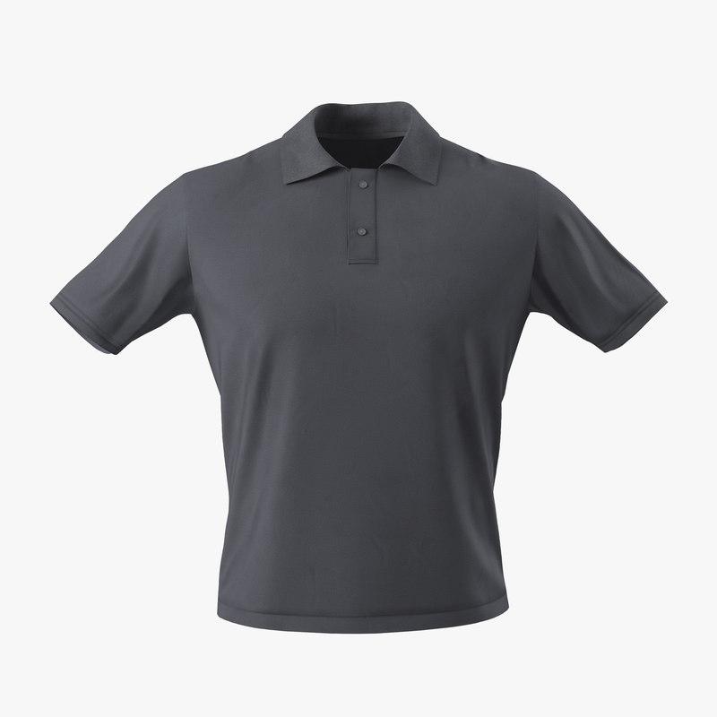 T-Shirt 3d model 01.jpg