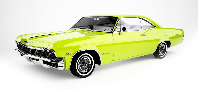 Chevrolet Impala 1965.jpg