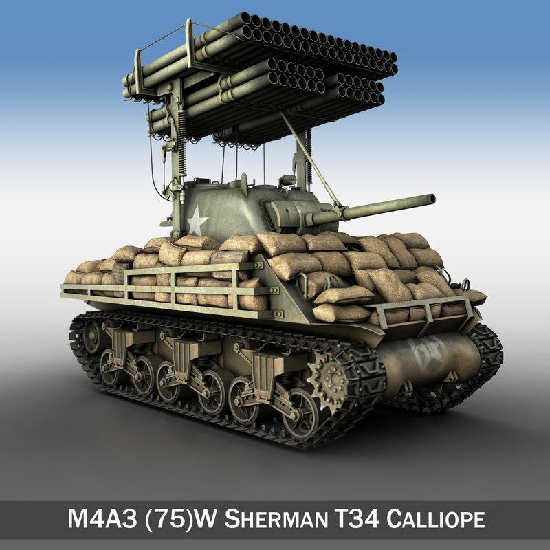 M4A3 Calliope 00.jpg