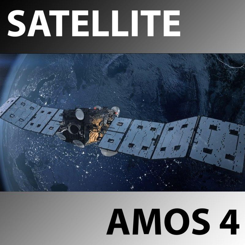 Satellite-AMOS4.png