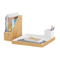 desk bookstand board c4d