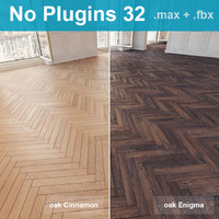 Herringbone parquet 32 WITHOUT PLUGINS
