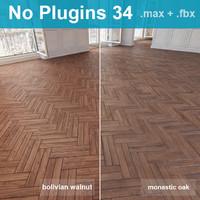 materials flooring plugins max