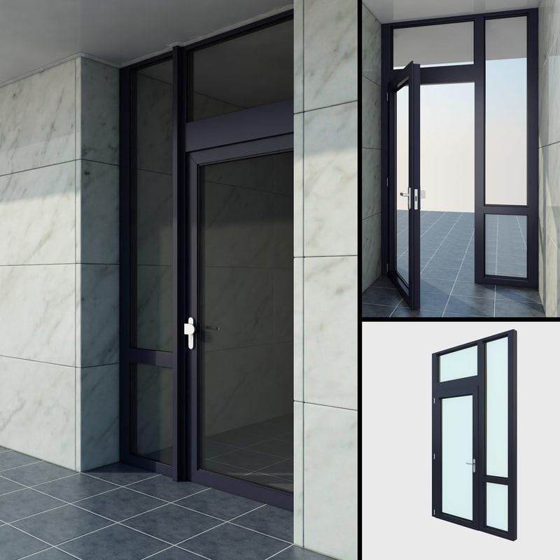 C3D_Door1_00.jpg