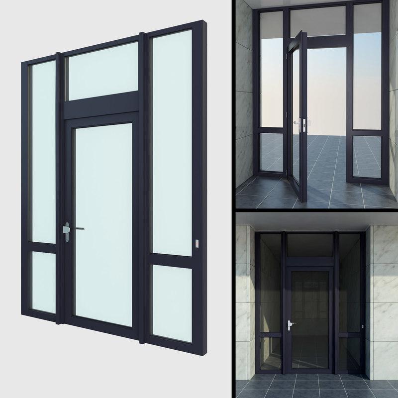_Door1_Studio_A0050.jpg