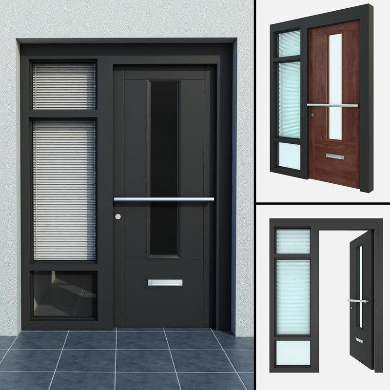 _C3D_Door5.jpg