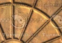 Designer Tile 002