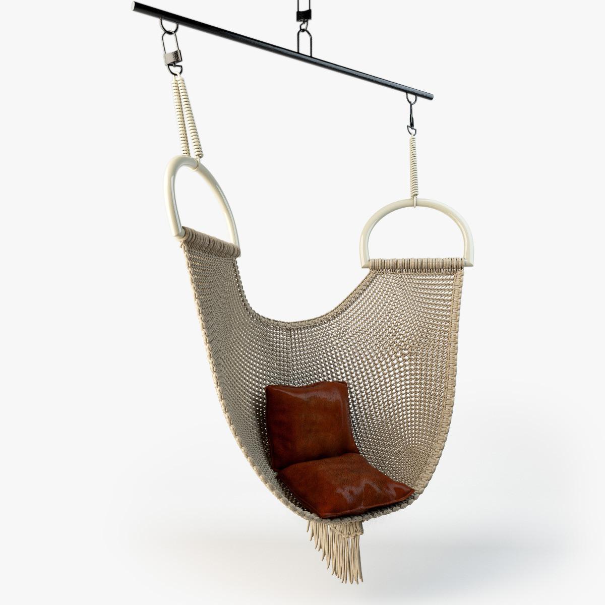 swing_chair_render_01_mp.jpg