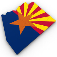 3d 3ds political arizona
