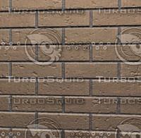 Exodus Brick Wall - FREEBIE 1