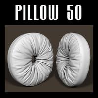 fbx pillow interiors