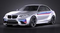 2016 coupe bmw max