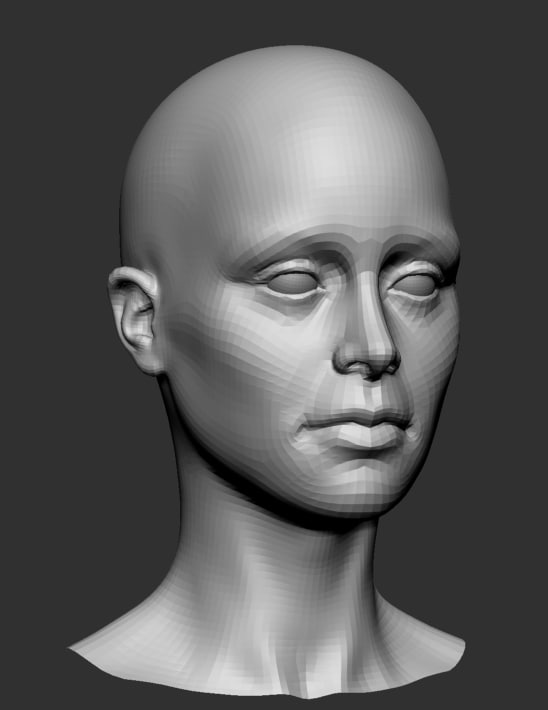 female_head_base01.jpg