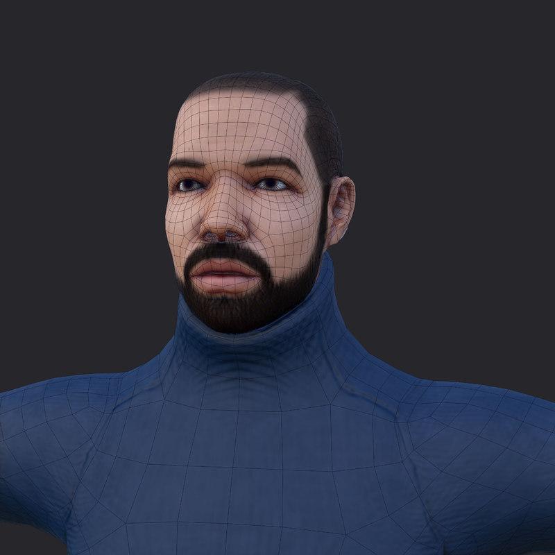 Drake (1).jpg