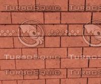 Exodus Brick Wall - 3