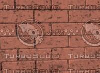 Exodus Brick Wall - 2