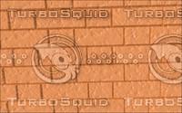 Exodus Brick Wall - 7 (Plus Variation)