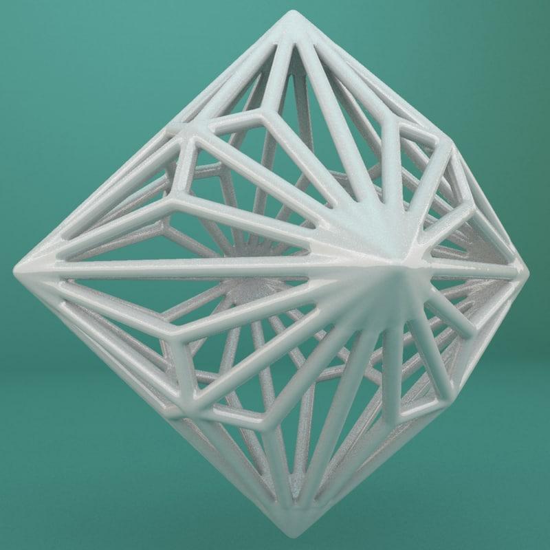 geometric_shape_032_ren_01.jpg
