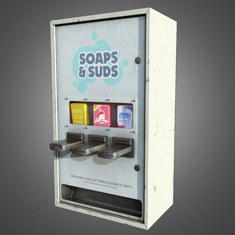 turbosquid_template-soapdispenser.jpg