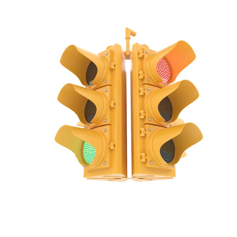 4sided_traffic_light_001_1.jpg