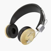 Headphones LKPR
