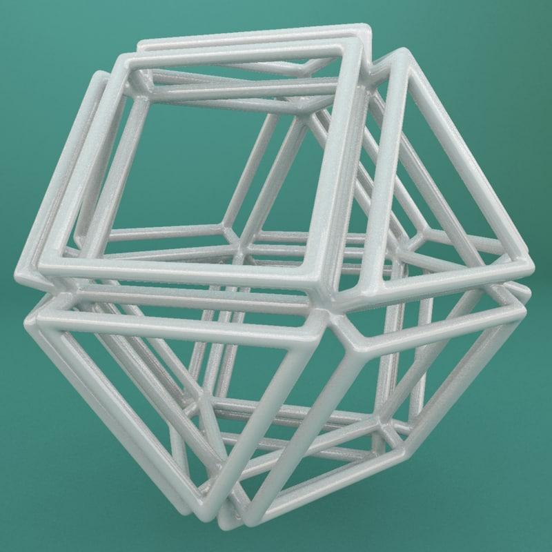 geometric_shape_160_ren_01.jpg