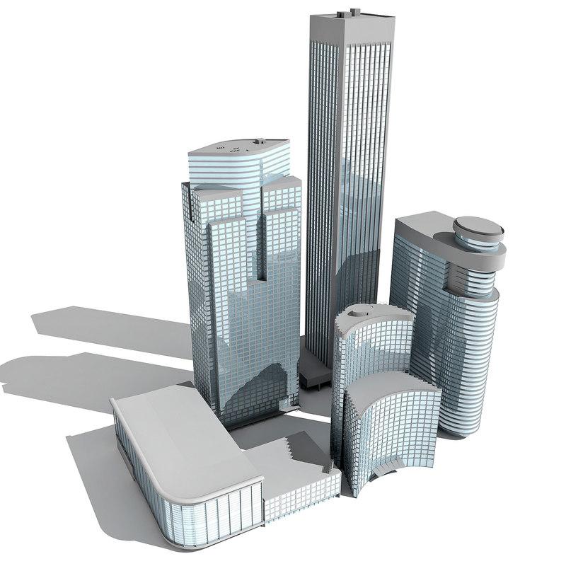 5-Buildings.jpg