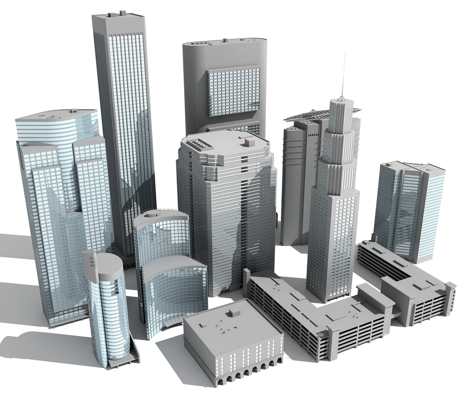 11-Skyscrapers.jpg