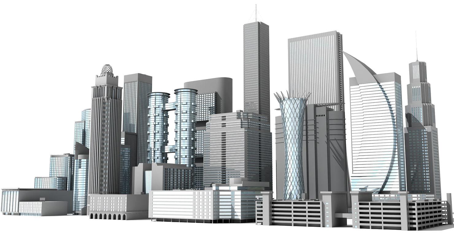 22-Buildings3.jpg