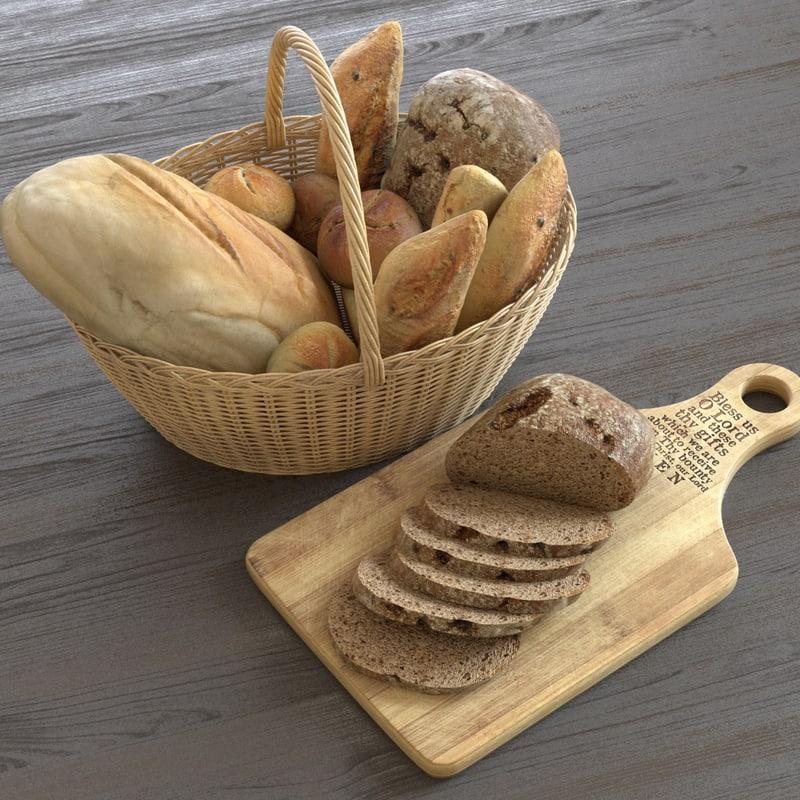 bread-0000.jpg