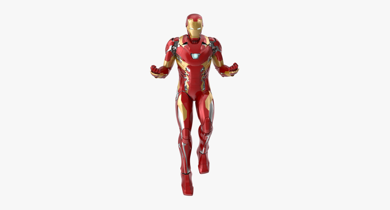 Iron_Man_03_001_Thumbnail_0000.jpg