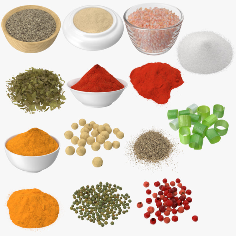 Spices_Collection_001.jpg