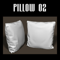 x pillow interior
