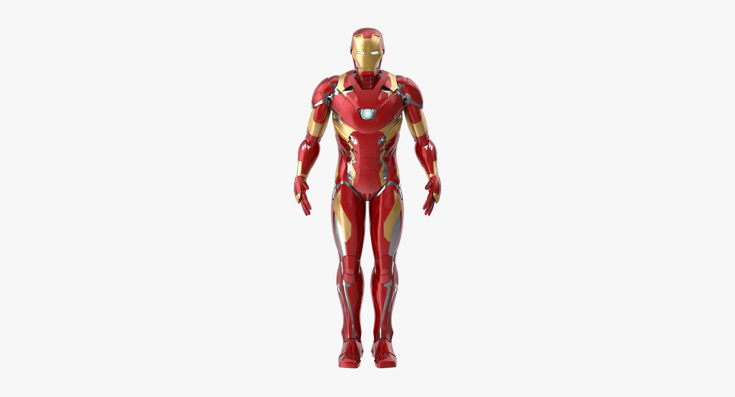 Iron_Man_Rigged_001_Thumbnail_0000.jpg