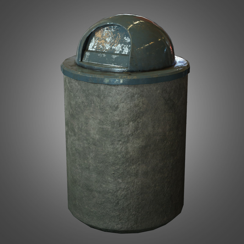 trashcan_2_turbo.jpg
