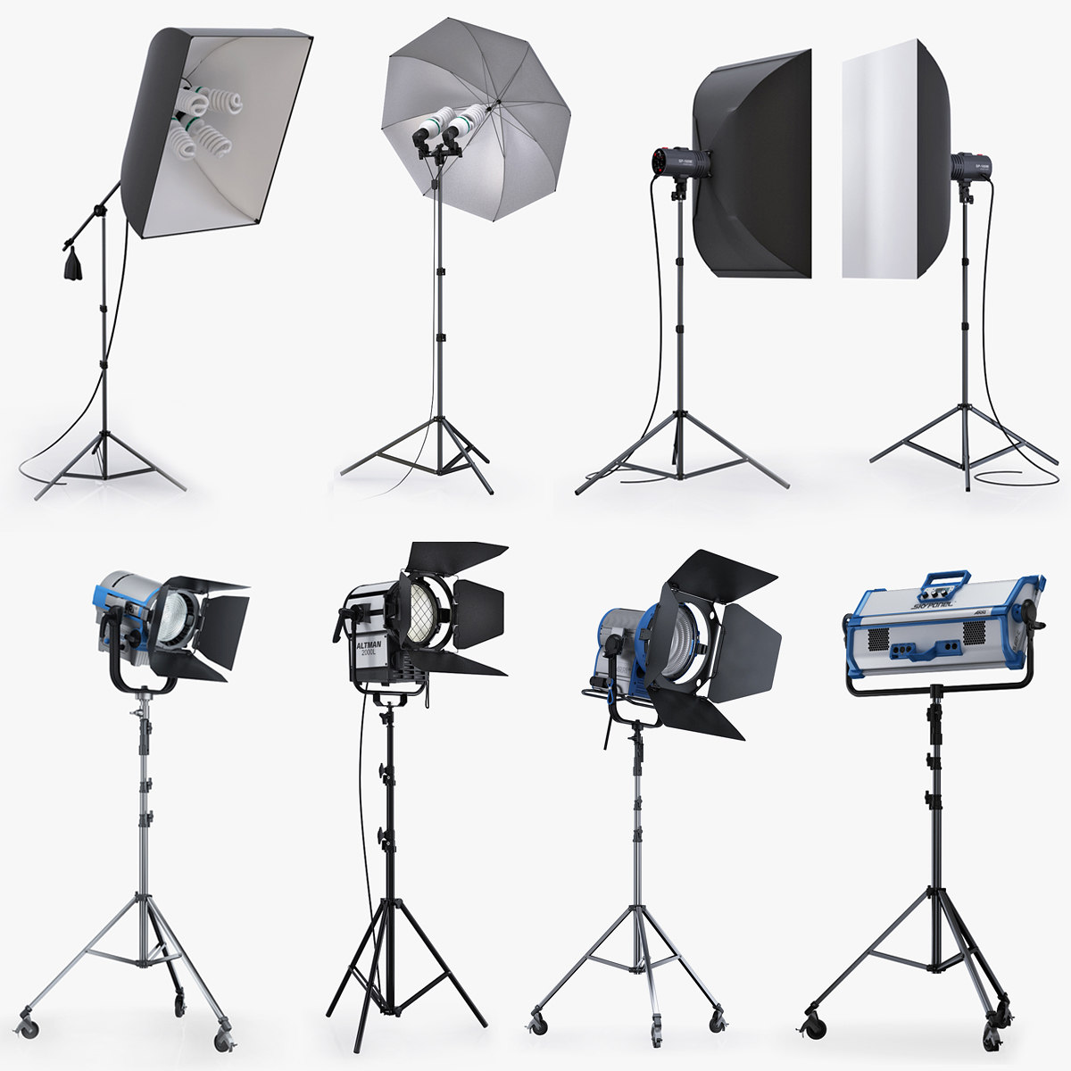 Studio_lighting_collection.jpg