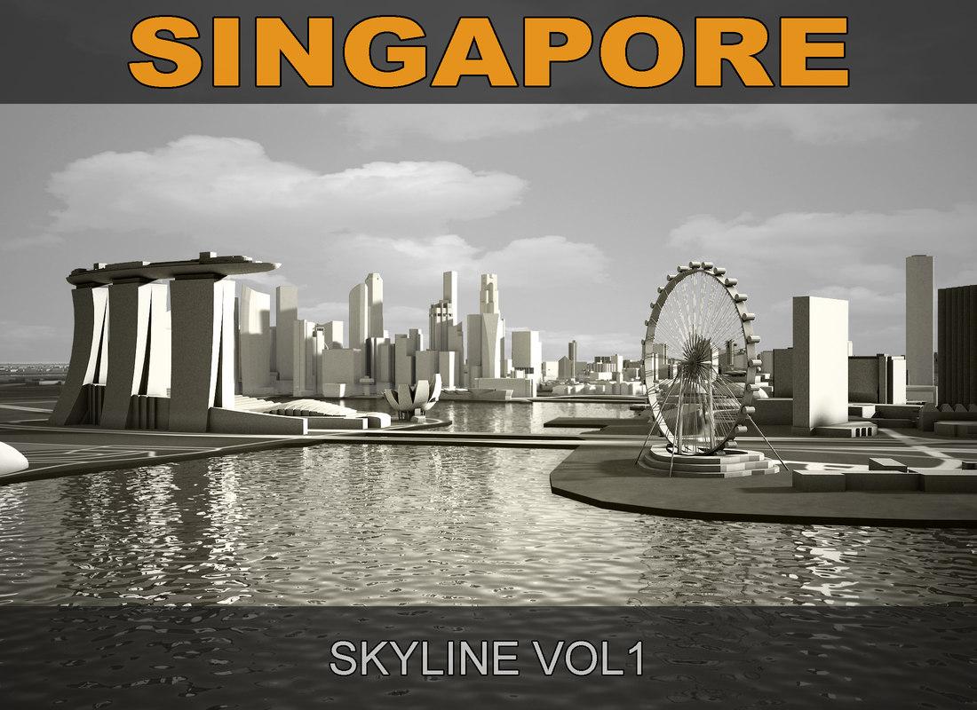 singapore_render_00.jpg