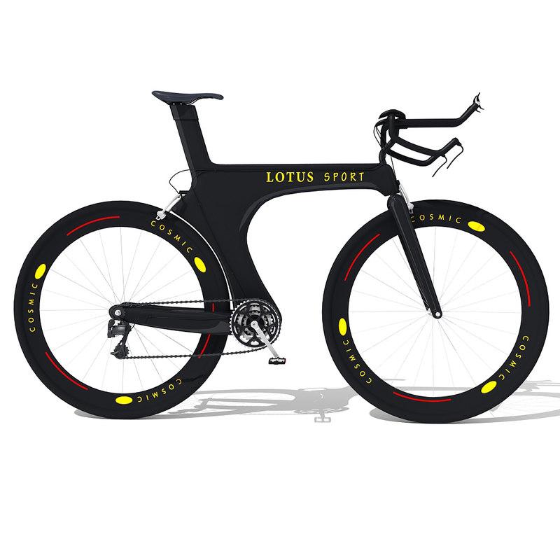 Bike-03.jpg
