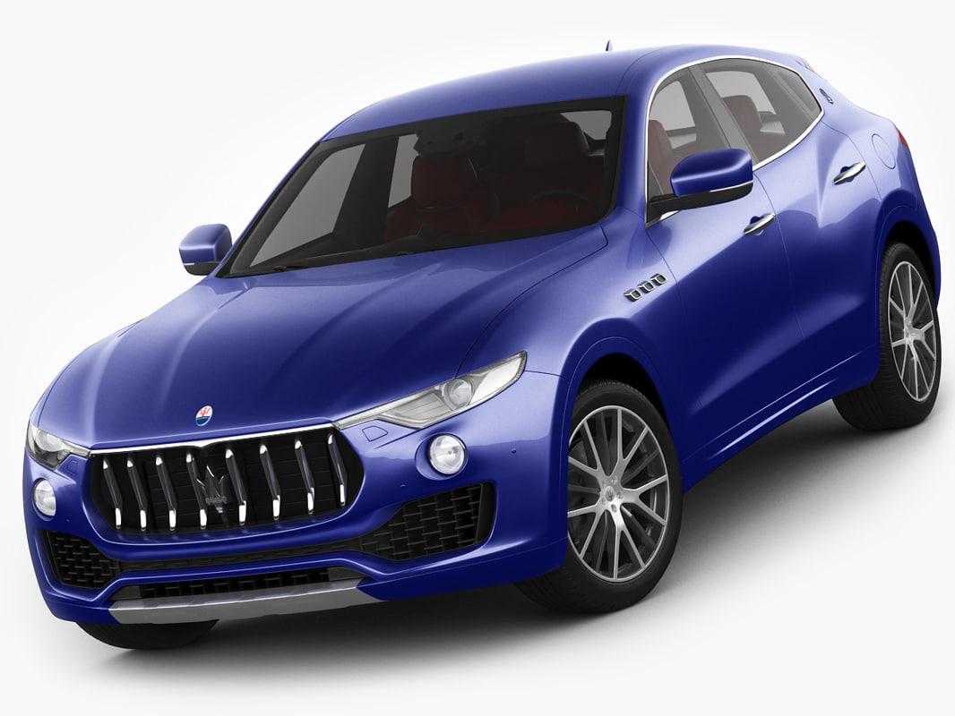 MaseratiLevante2017_01.jpg