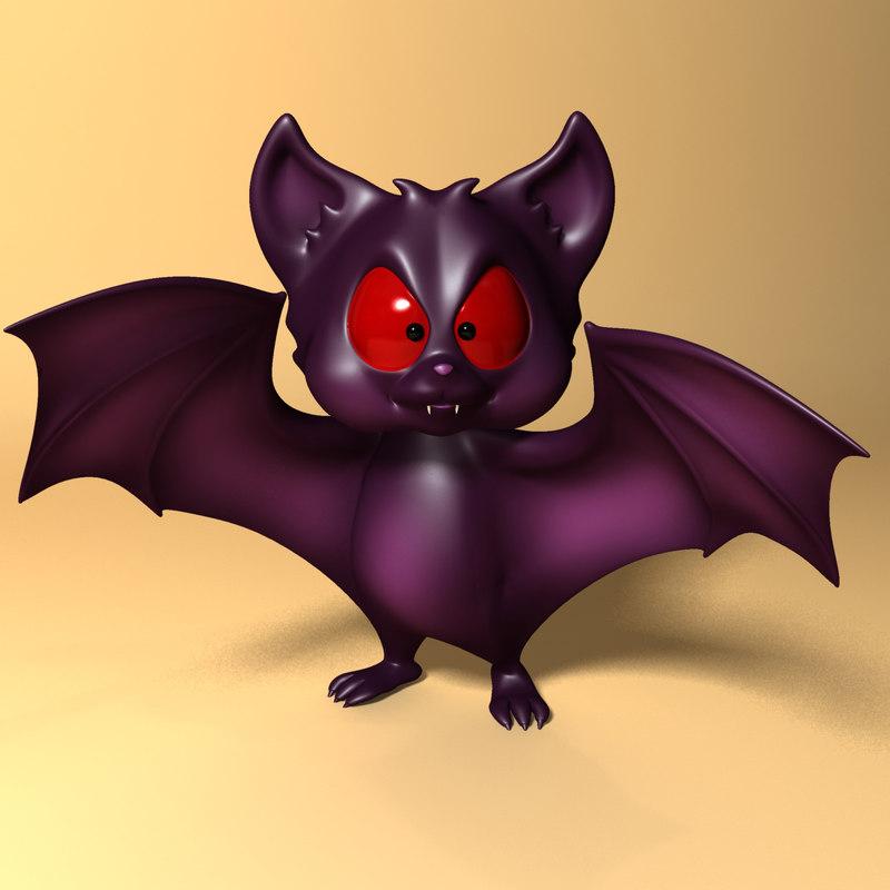 bat00.jpg