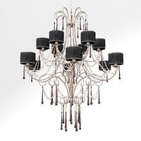 chandelier jago quadrotti ncs max