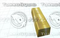 premium gold bullion fbx