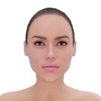 female skin max